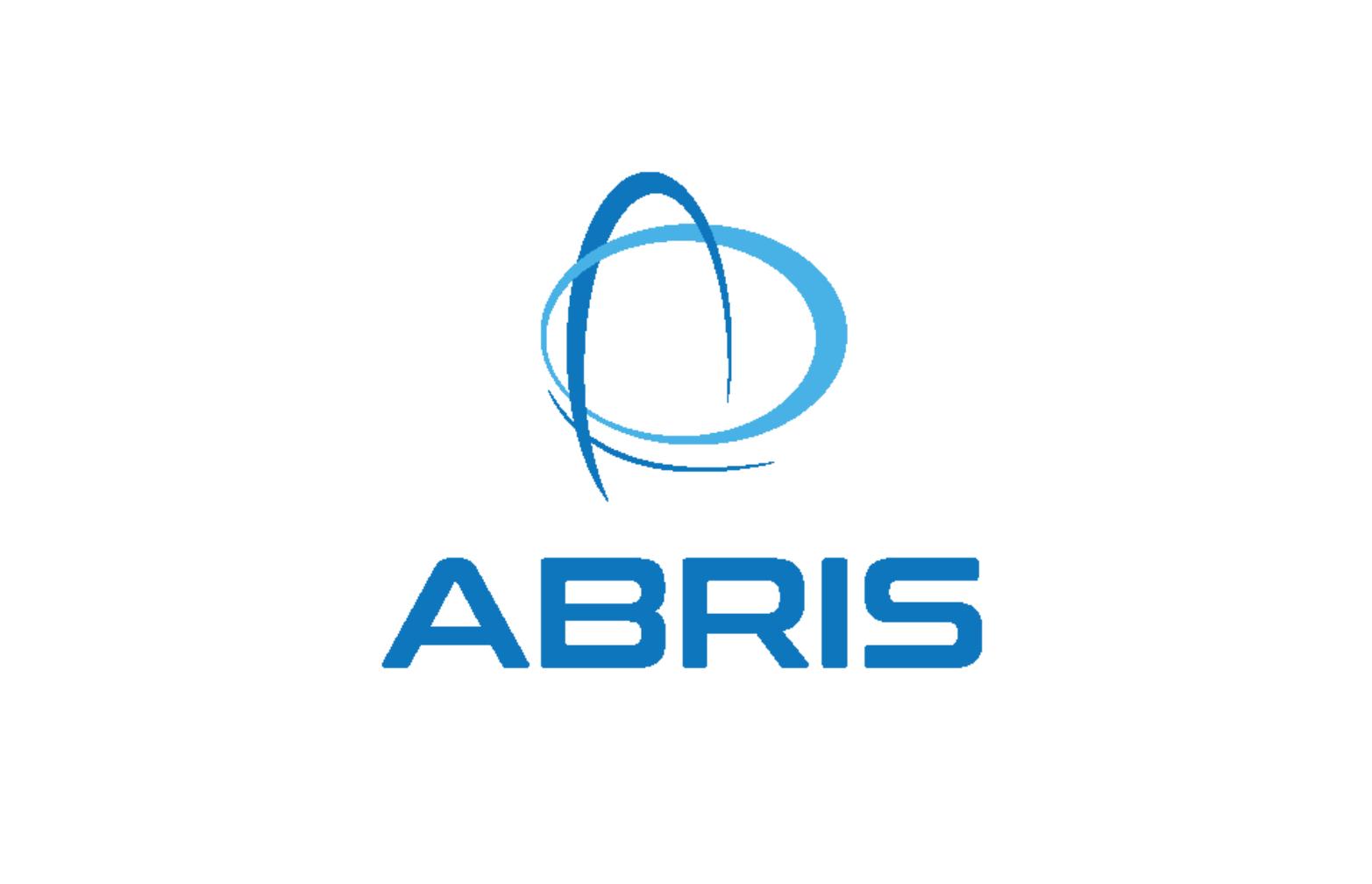 ABRIS DISTRIBUTION INC