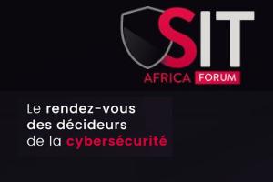 Forum de la Cybersécurité SIT Africa 2021