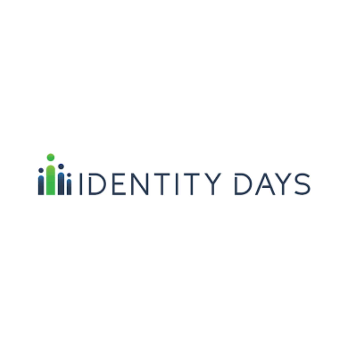 Identity Days 2021