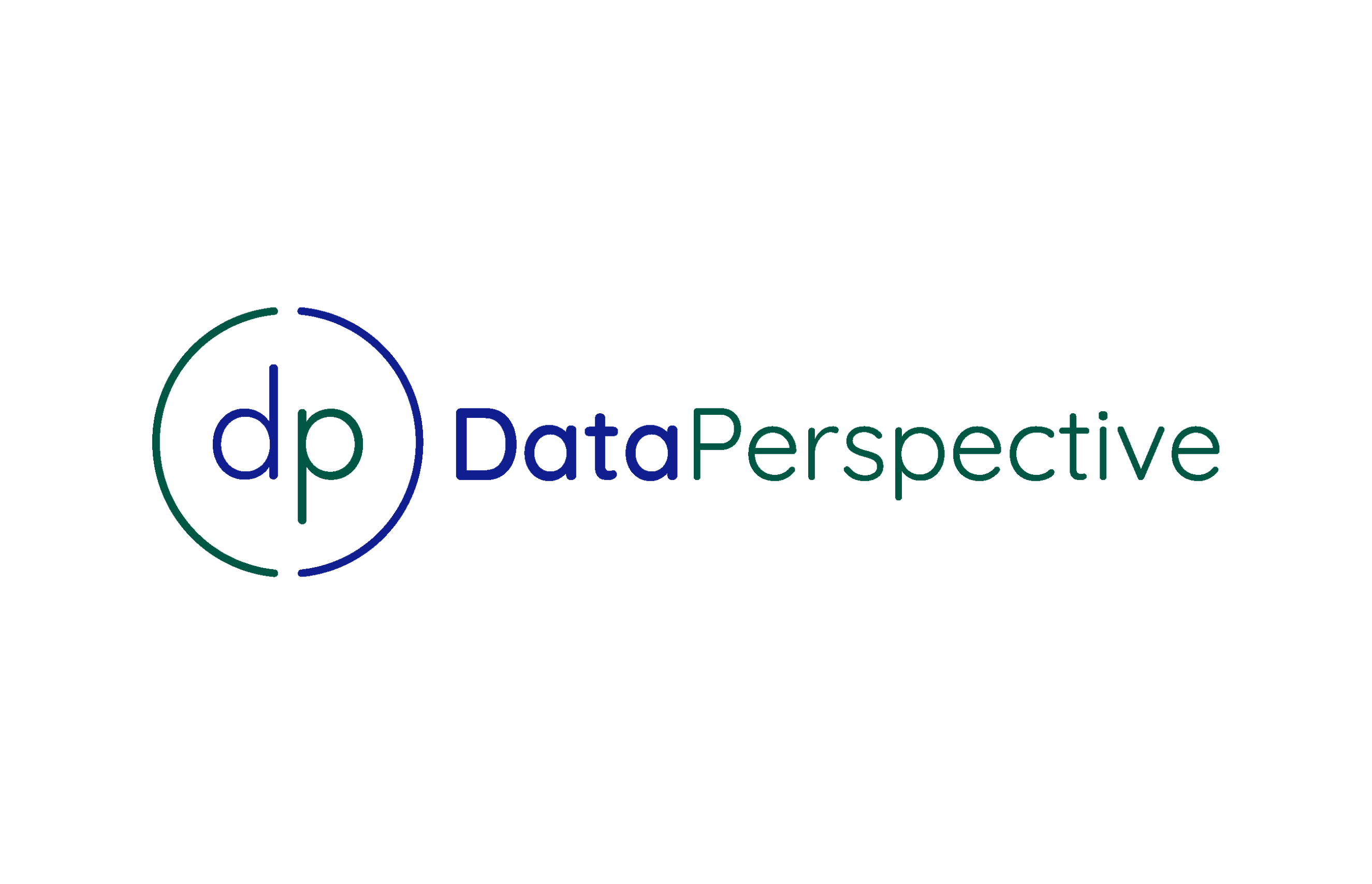 Data Perspective