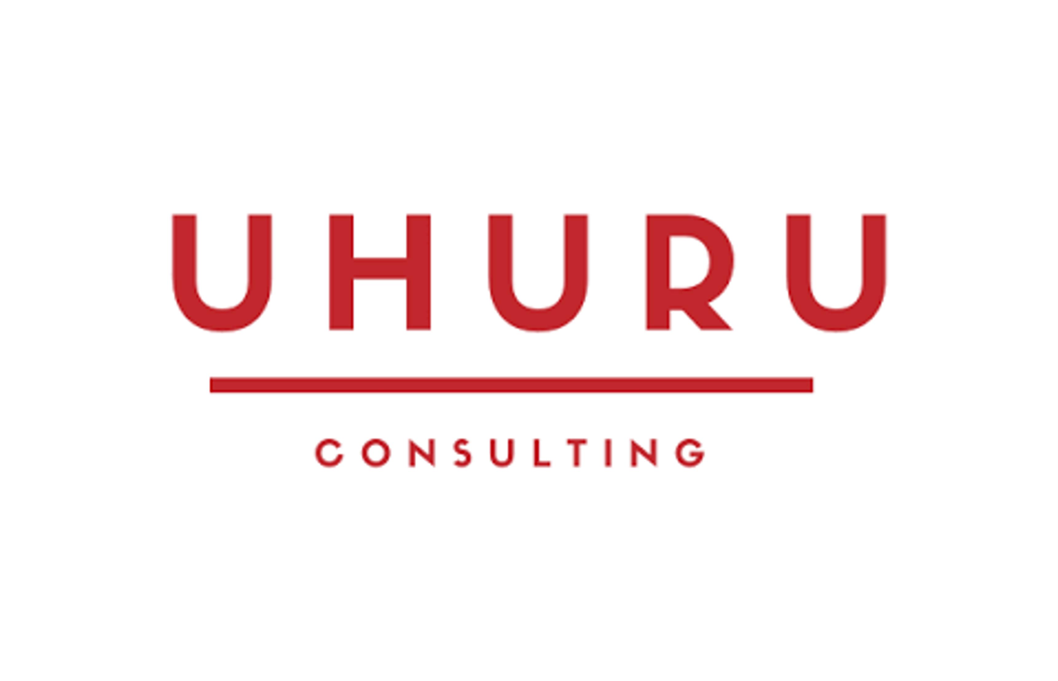 UHURU CONSULTING