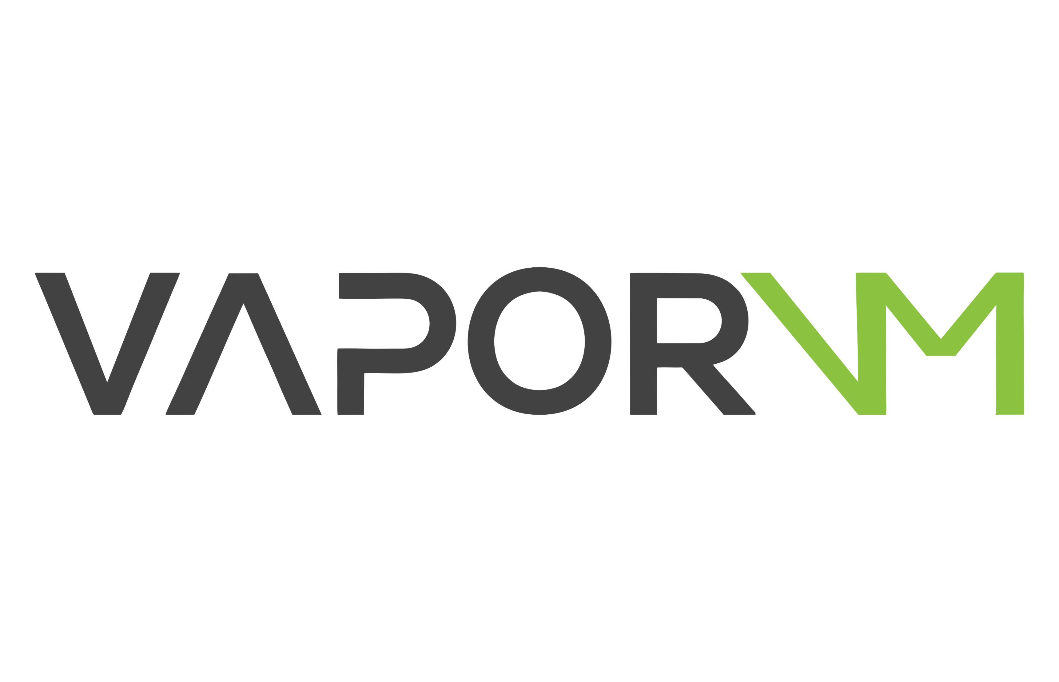 VAPOR VM IT SERVICES DMCC